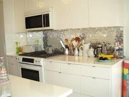 best 25 backsplash ideas only on pinterest kitchen arresting easy