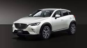 mazda cx3 black official mazda cx 3 color options japan