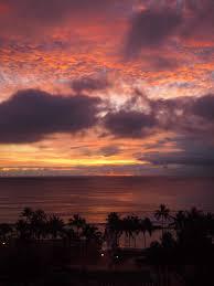 oahu and kauai recap rachael nutrition