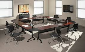 Conference Table With Chairs Office Conference Table Conference Room Tables Office Tables