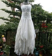 faerie wedding dresses bridesmaid dresses oasis fashion