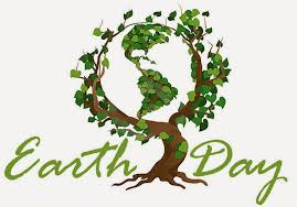earth day 6 clip art coloring page wikiclipart