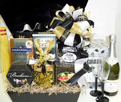 graduation gift baskets graduation gift basket creations