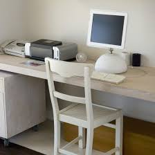 Mac Computer Desk How To Print To A Printer Connected To Another Mac Computer Your