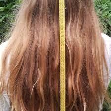 Frisuren F Lange Naturgelockte Haare by Groß Frisuren Für Mittellanges Naturgelocktes Haar Deltaclic