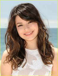hairstyle ideas for teenagers new haircuts new medium hairstyles