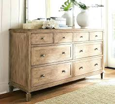Dresser Bedroom Bedroom Bureau Bedroom Bureau Antique Bedroom Dresser With Mirror