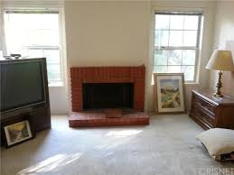 Woodland Hills Fireplace by 20950 Oxnard St 29 Woodland Hills Ca 91367 Mls Sr15192102