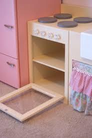 Vintage Inspired Kitchen by Kiwi Wood Werks U0026 Designs U0026 Designs Vintage Inspired Play Kitchen