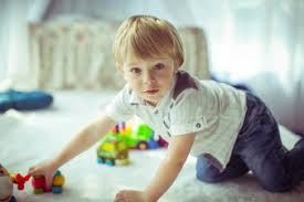uber cute boy wallpapers pictures of a cute boy wallpaper images