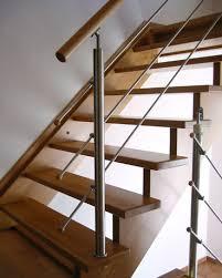 stockhausen treppen treppe design firma karl zoll gmbh bad berleburg arfeld