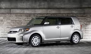 toyota box car 19 most dependable cars on the road autonxt