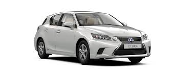 new lexus 2017 price new cars
