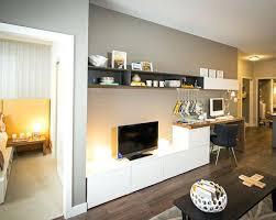 salon mobilier de bureau salon mobilier de bureau meuble tv bureau les 25 meilleures id es
