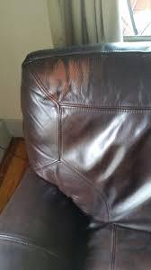 leather sofa atlanta havertys bernhardt leather sofa best home furniture decoration