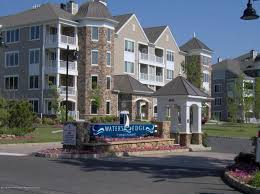point pleasant nj condos u0026 apartments for sale 19 listings zillow