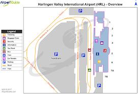 Ohare Airport Map Dublin Dublin Dub Airport Terminal Map Overview Airport