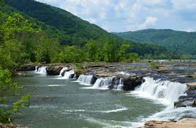 West Virginia waterfalls images The ultimate west virginia waterfalls road trip jpg