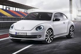 new volkswagen beetle new volkswagen beetle news and pictures evo