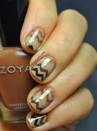 thanksgiving turkey nail art nail art manic talons gel polish and nail art bloging needle