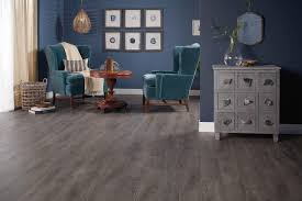 Gray Laminate Floors Our Newest Laminate Floors Revealed Quick U2022step Style