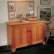 hardwood sewing cabinet options sewing discussion topic