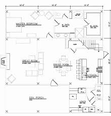 a frame plans free small a frame house plans free free house plans polebarn house plans