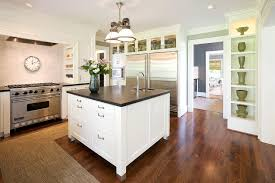 great grey painted kitchen cabinets set with square butcher block nice kitchen island with sink and dishwasher for your home noticeable