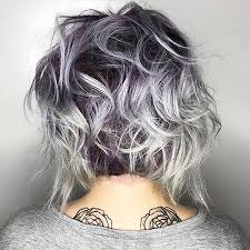 gray shag haircuts 62 best hair images on pinterest hair cut going gray and hair dos