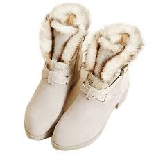 womens style boots australia popular faux fur boots buy cheap faux fur boots lots