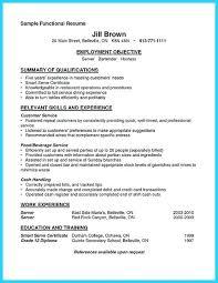 resume format exles for teachers bunch ideas of how to make a resume for teacher job stunning smart