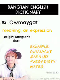 Meaning Of Meme In English - 744 best bts images on pinterest bts bangtan boy ha ha and