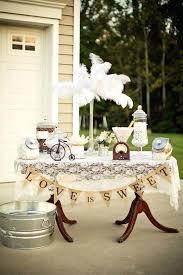 wedding decor for sale sophisticated burlap wedding decor lace burlap wedding decor ideas