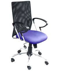 Where To Buy Office Chairs by Executive Office Chair Buy Executive Office Chair Online At Best