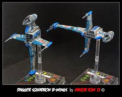 best 25 x wing miniatures ideas on pinterest game star wars x