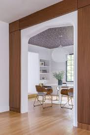 235 best dining room images on pinterest dining room live and