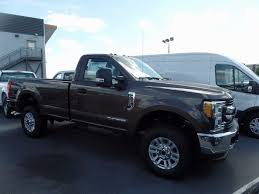 2017 f350 cab lights new 2017 ford f 350 for sale hagerstown md