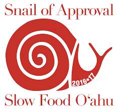 local food and resources slow food o ahu restaurants breweries