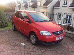 volkswagen fox 2006 used volkswagen fox cars for sale in bristol gumtree