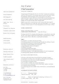 format for a resume u2013 okurgezer co
