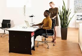 Schreibtisch Simpel Home Cubelix Der Würfel Der Alles Kann