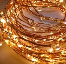 outside lights tags quality led lights white