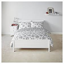 bedding u0026 bed linen home u0026 furniture tesco