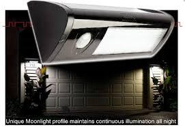 best solar flood lights best solar powered motion security light hardware home