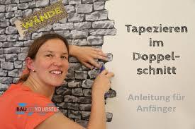 Graue Wand Und Stein Tapezieren Doppelschnitt Wandgestaltung Wand Wände