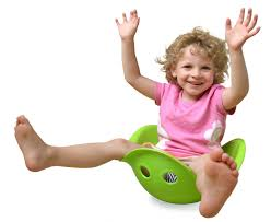 mpmk gift guide best toys for keeping kids active indoors u0026 out