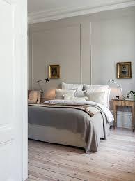 light bedroom colors neutral color palette for bedroom neutral master bedroom decorating