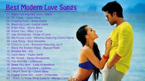 modern love best modern love songs best love songs ever youtube