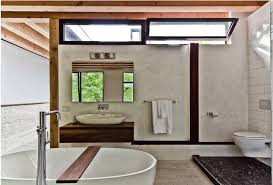 Clearstory Windows Decor Get Your Vitamin D Clerestory Windows Dailey
