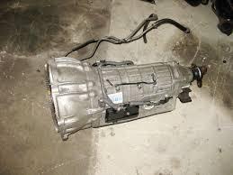 lexus v8 engine transmission 6 speed automatic lexus gs ls sc jdm 3uz fe vvti v8
